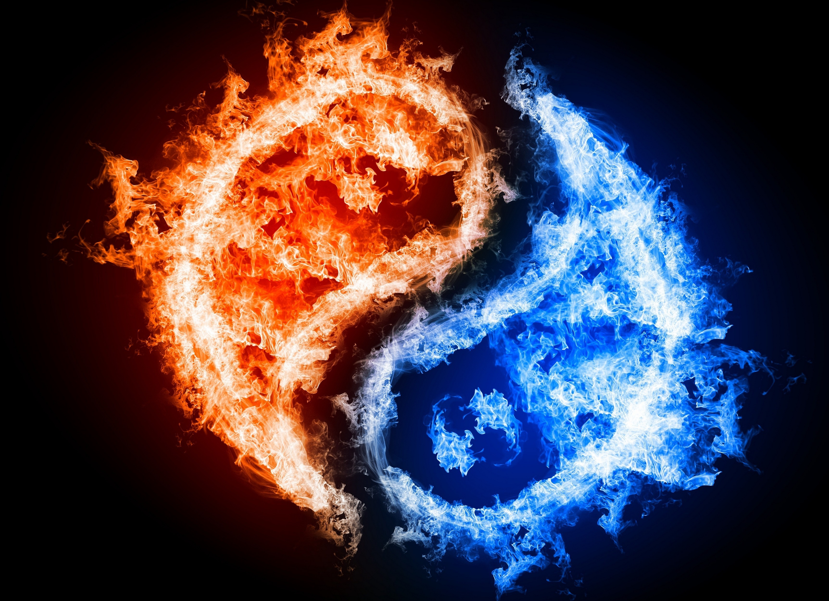 yin_and_yang_symbols_east_philosophy_fire_hd-wallpaper-233570